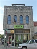 Image for Lawyers Building - Stephenville Downtown Historic District - Stephenville, TX