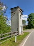 Image for Historic Transformer - Moravec, Czech Republic