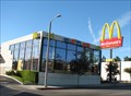 Image for McDonalds - Platt - Woodland Hills, CA