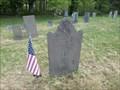 Image for Gurden Merchant - Pioneer Cemetery, Masonville, NY