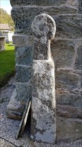 Image for Church Cross - St Cubert - Cubert, Cornwall