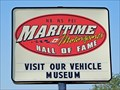 Image for Maritime Motorsports Hall of Fame & Museum - Petitcodiac, NB