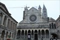 Image for Cathédrale Notre-Dame - Tournai, Belgium