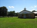 Image for Smyrna Union Church - Smyrna, TX