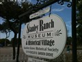 Image for Stanley Ranch - Garden Grove, CA