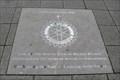 Image for 100 years of Rotary International, Milton Keynes.
