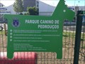 Image for Parque Canino de Pedrouços - Lisboa, Portugal