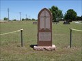 Image for Tartar Cemetery - Bowie, TX
