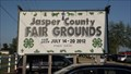 Image for Jasper County Fairground - Rensselaer, IN