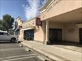 Image for 3rd St Cafe - Hughson, CA