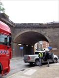 Image for Bridge 406 HHH - Burrell Street, London, UK