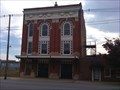 Image for 1893 Firehouse - Louisville, KY