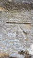 Image for Benchmark - St Mary - Cottisford, Oxfordshire