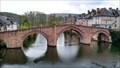 Image for Pont Vieux. Espalion