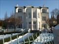 Image for Kovarovic Villa - Praha, CZ