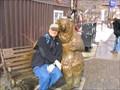 Image for Franz the Bear - Park City, UT