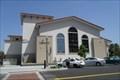 Image for La Mesa County Library  -  La Mesa, CA
