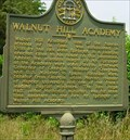 Image for Walnut Hill Academy-GHM 157-28-Wilkes Co