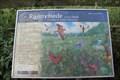 Image for Runnymede Long Mede -- Runnymede Memorial, Old Windsor, Surrey, UK