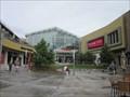 Image for Westfield Galleria at Roseville - Roseville, CA