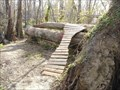 Image for NOMAMBO Bonnet Carre Spillway Trail