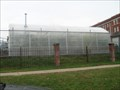 Image for ETSU Greenhouse - Johnson City, TN