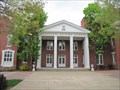 Image for Wentworth Military Academy - Lexington, Missouri