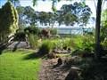Image for Lenz's Nursery, Yandaran, QLD, Australia