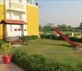 Image for Kuber Resort Playground - Bandar Sindri, Rajasthan, India