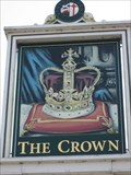 Image for The Crown - Ringwood Road, Bransgore, Christchurch, Dorset, UK