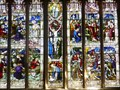 Image for Cromer Parish Church - Stained Glass - Norfolk, Great Britain.