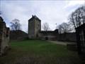 Image for Ruine Burg Sayn - Bendorf-Sayn, RP, Germany