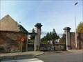 Image for Stedelijke Begraafplaats Tongeren, Tongeren, Limburg, Belgium
