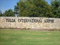 Image for Tulsa International Airport