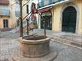 Image for La salamandre - Perpignan - France