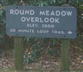 Image for Round Meadow Overlook
