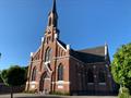 Image for Gereformeerde Poststraatkerk - Stadskanaal, Netherlands