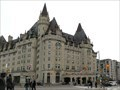 Image for Fairmont Château Laurier - Ottawa, Ontario