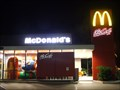 Image for McDonalds - WiFi Hotspot - Nambucca Heads, NSW, Australia