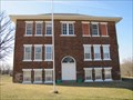 Image for Bible Grove Consolidated District #5 School - Bible Grove, Missouri