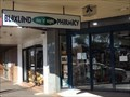 Image for Blaxland day'n'night Pharmacy - Blaxland, NSW, Australia