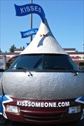 Image for Kissmobile in Puyallup, Washington
