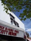 Image for Fox Theatre - Boulder, Colorado