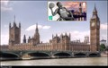 Image for Palace of Westminster and Big Ben (London, UK)