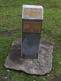 Image for Bicentennial Time Capsule - Port Arthur, TX