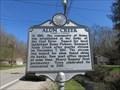 Image for Alum Creek