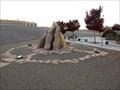 Image for Chaco Rising - Rio Rancho, NM