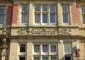 Image for Post Office - Stalybridge, UK