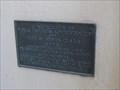 Image for Mission City Memorial Park Indoor Mausoleum - Santa Clara, CA