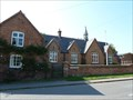 Image for Old School House - Inholms Road - Flintham, Nottinghamshire